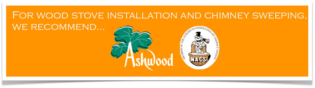 Ashwood Chimneys