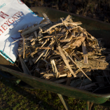 Wood_Kindling_barrow